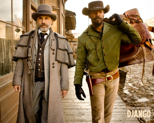 DjangoUnchained_photos4