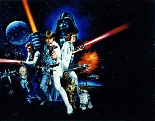 star-wars Picture