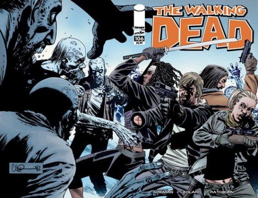 The-Walking-Dead-106-Cover