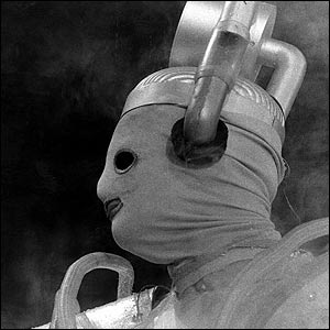 The 10th Planet (Cybermen2)