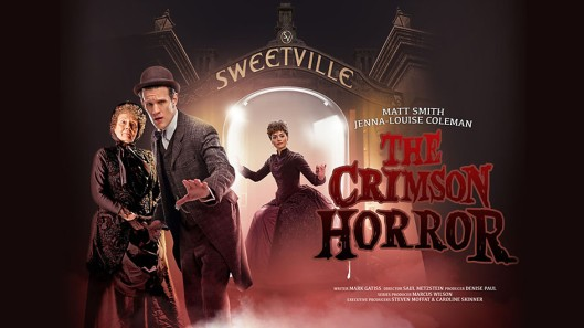 doctor-who-the-crimson-horror-poster.jpg