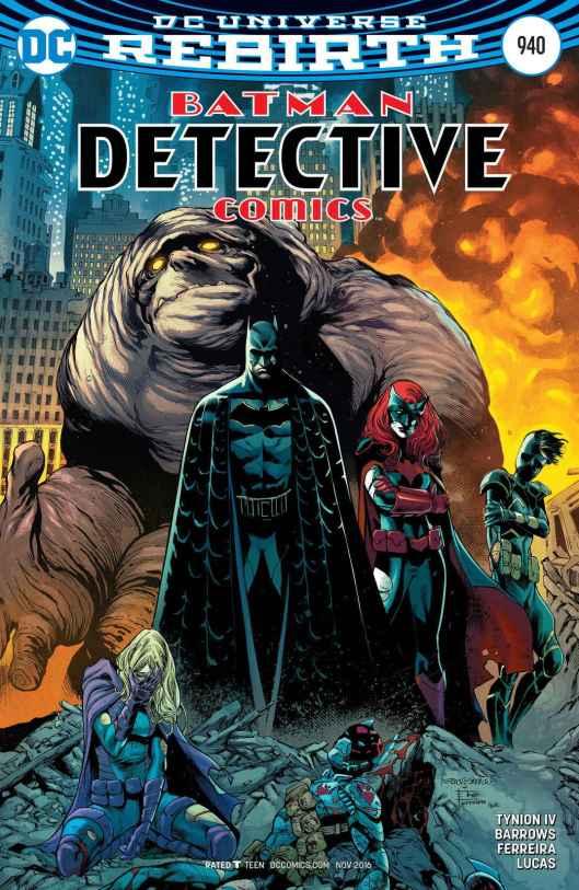 detective-comics-940-cover